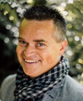 Henry Koopman